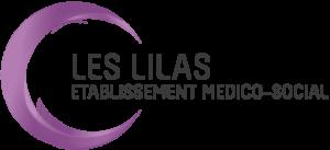 EMS Les Lilas